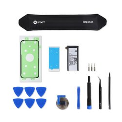 Galaxy S7 Replacement Battery / Fix Kit