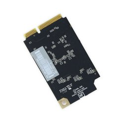 "iMac Intel 21.5"" EMC 2428 & 2496 Airport/Bluetooth Board"