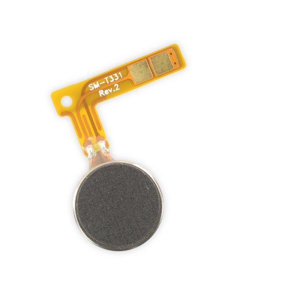 Galaxy Tab 4 8.0 Vibration Motor