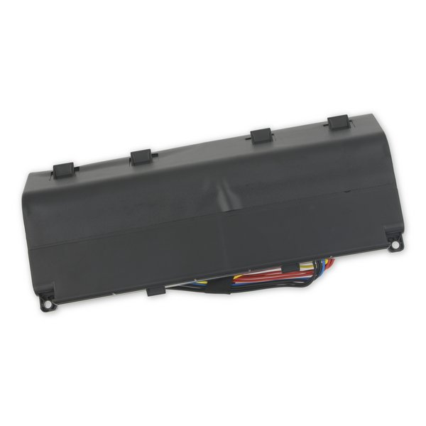 Asus A42N1403 Replacement Laptop Battery / Part Only