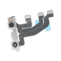 iPhone XS Max Front Camera Assembly / New