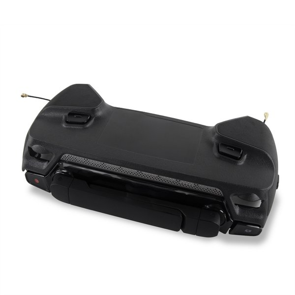DJI Mavic Remote Controller Bottom Cover Assembly