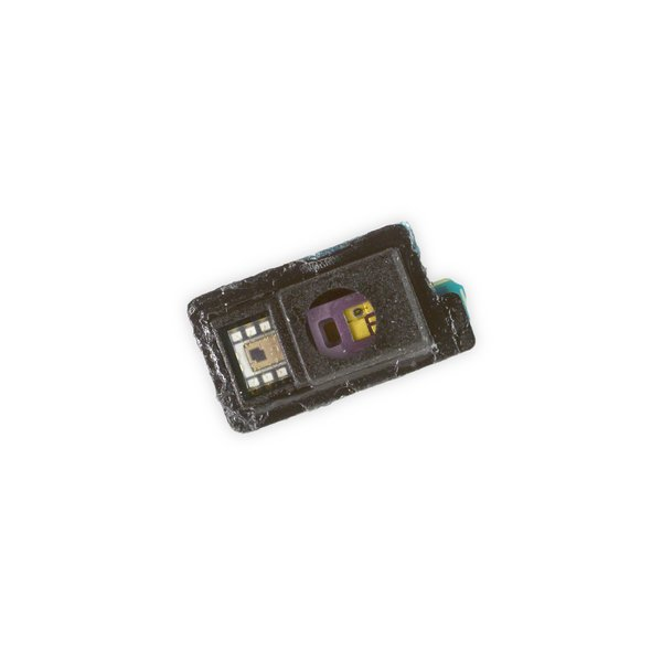 Huawei P9 Proximity Sensor