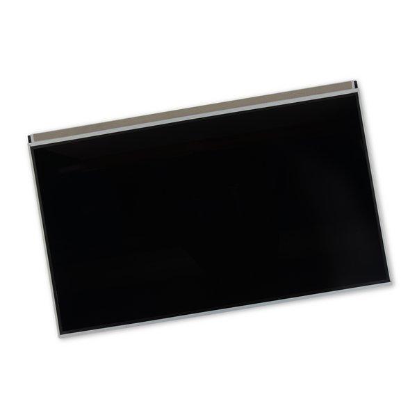 "iMac Intel 21.5"" EMC 2428 & 2496 LCD Assembly"