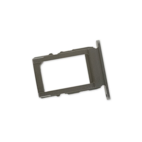 Google Pixel 2 XL SIM Card Tray / Black