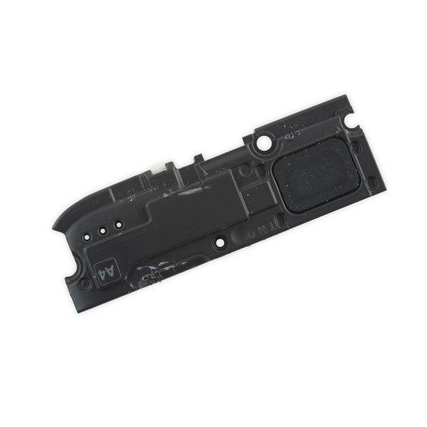 Galaxy Note II Speaker (T-Mobile) / Used / Black