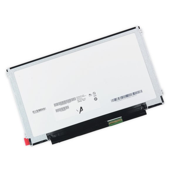 "11.6"" Chromebook LCD B116XW03V.1-HW:0B/FW:0"