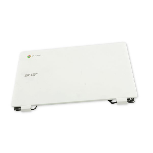 Acer Chromebook CB3-111-C670 Display Assembly