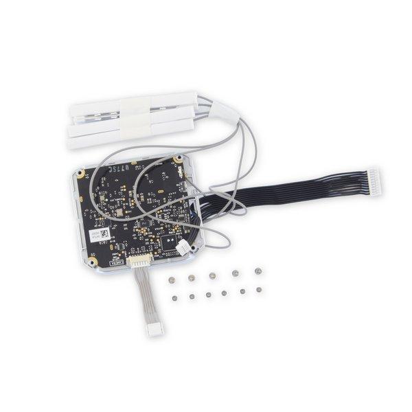DJI Phantom 3 Pro/Advanced Vision Positioning Module & OFDM Module