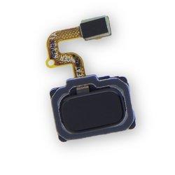 Galaxy Note8 Fingerprint Sensor