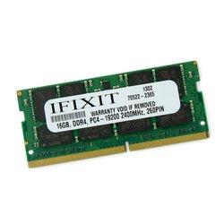 PC4-19200 16 GB RAM Chip