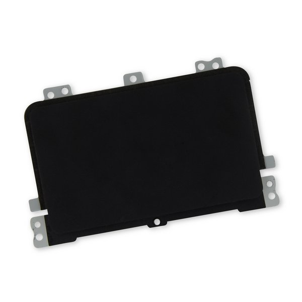 Lenovo Chromebook 11 N22 Touchpad