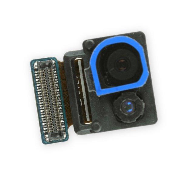 Galaxy S8 Front Camera