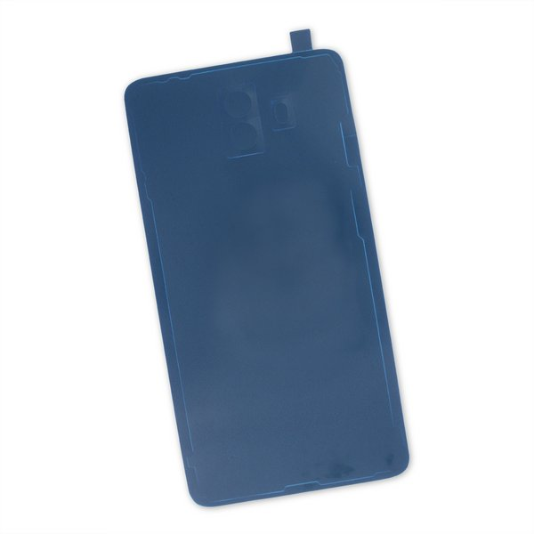 Huawei Mate 10 Back Cover Adhesive