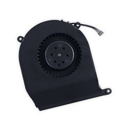Intel Mac mini (A1347 Mid 2011-Late 2014) Fan / .5 Amp / New
