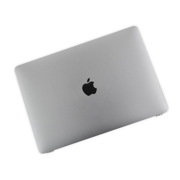 """MacBook Pro 13"""" Retina (Late 2016/2017) Display Assembly / A-Stock / Gray"""