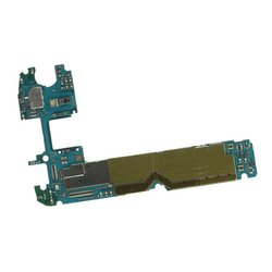 Galaxy S6 Motherboard (Sprint)