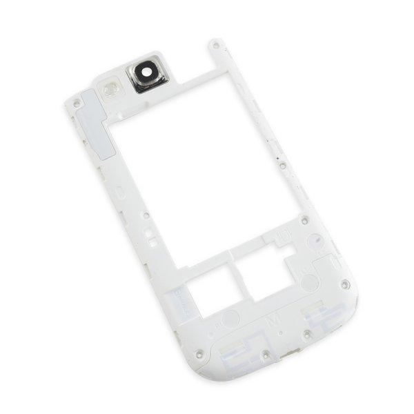 Galaxy S III Midframe (MetroPCS)