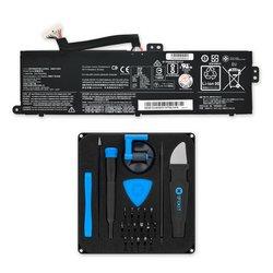 "Lenovo 100S 11"" Chromebook Replacement Battery / Fix Kit"