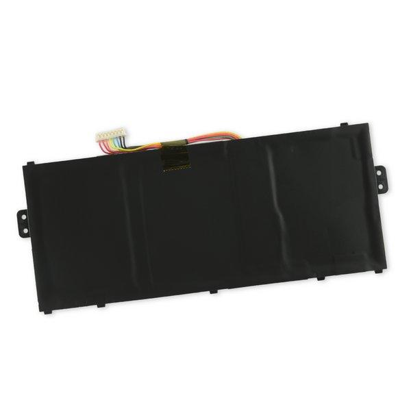 Acer Chromebook CB5-132T-C1LK Battery