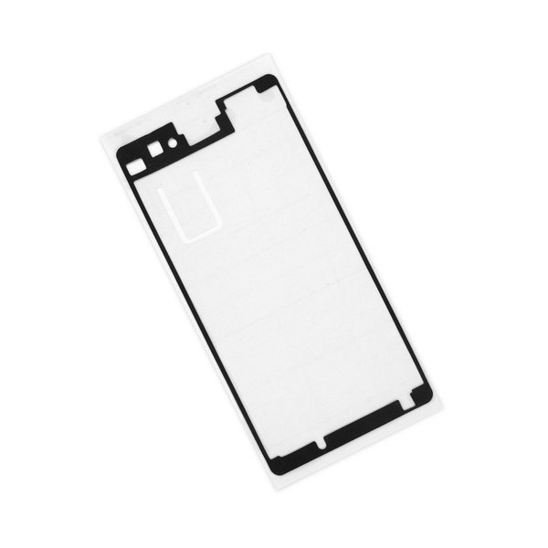 Sony Xperia Z1 Compact Display Adhesive Strips