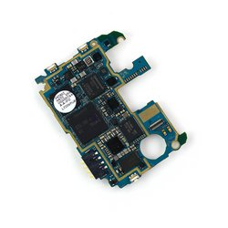 Galaxy S4 Motherboard (Sprint)