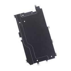 iPhone 6 LCD Shield Plate
