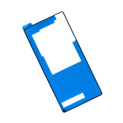 Sony Xperia Z3 and Z3 Dual Back Cover Adhesive