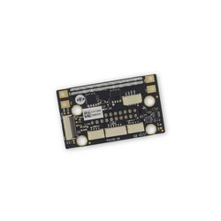 DJI Phantom 4 Internal Power Interface Module