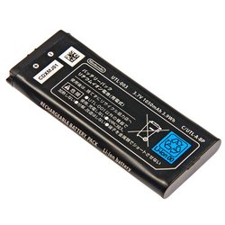 Nintendo DSi XL Replacement Battery / Used