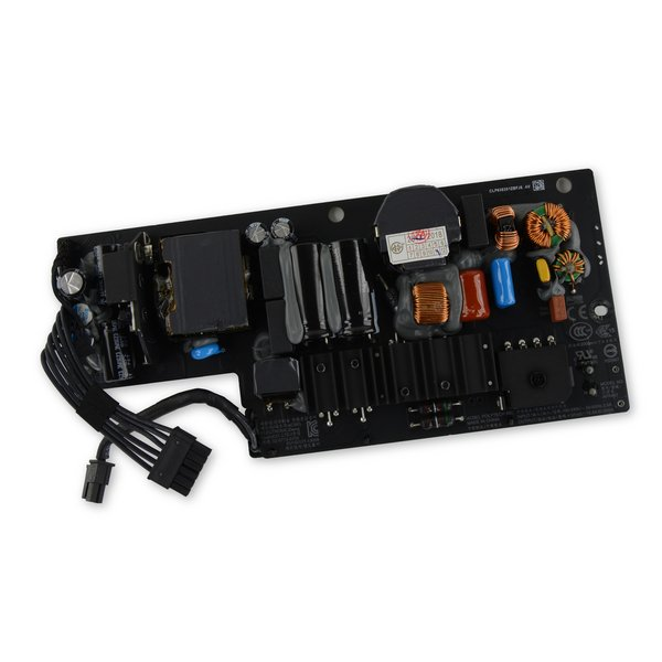 "iMac Intel 21.5"" (Late 2012-Late 2015) Power Supply"