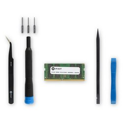 Mac mini Late 2018 Memory Maxxer RAM Upgrade Kit / 16 GB