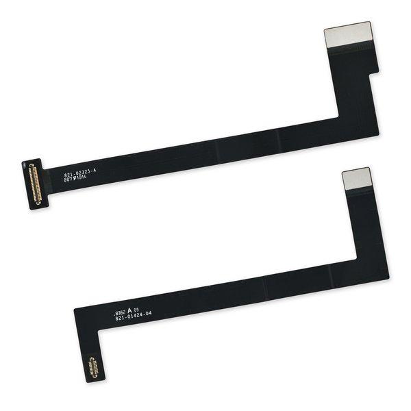 "iPad Pro 11"" Display Cables"