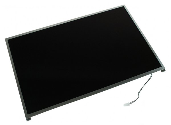 "MacBook 13.3"" LCD Panel"