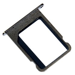 iPhone 4 and 4S SIM Card Tray