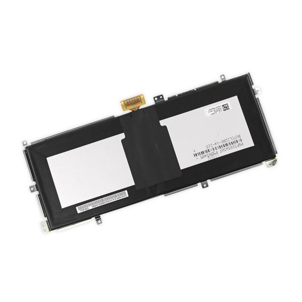 ASUS VivoTab Smart Battery