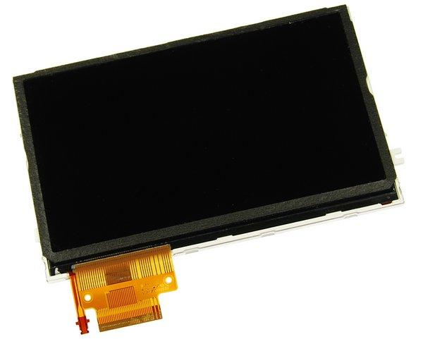 Sony PSP 2000 LCD