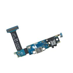 Galaxy S6 Edge Charging Daughter Board (T-Mobile)