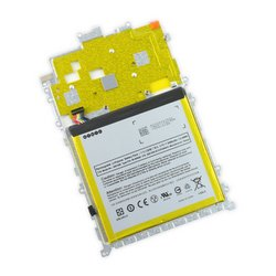 Kindle Fire HD 6 Battery