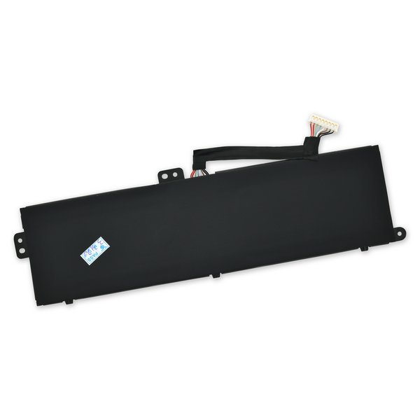 """Lenovo 100S 11"""" Chromebook Replacement Battery / Part Only"""