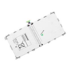 Galaxy Tab Pro 12.2 Battery