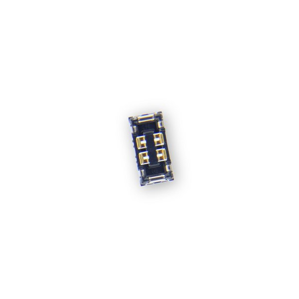 iPhone 8/8 Plus Wireless Charging Antenna Connector