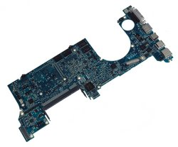 "MacBook Pro 15"" (Model A1211) 2.16 GHz Logic Board"