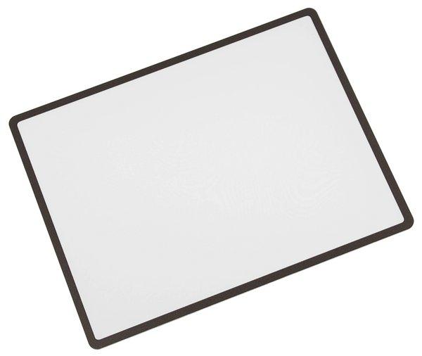 Nintendo DSi XL Upper Screen / Bronze