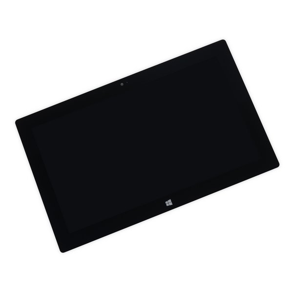 Surface Pro LCD Screen and Digitizer