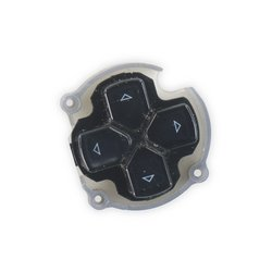 PlayStation Vita Slim D-Pad Button