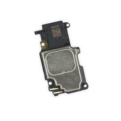 iPhone 6s Loudspeaker