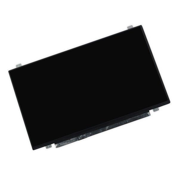 """14"""" PC Laptop LCD N140BGE-E43"""