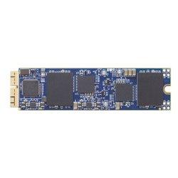 OWC Aura Pro X SSD