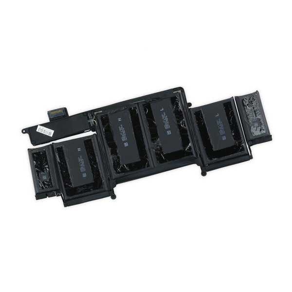 """MacBook Pro 13"""" Retina (Early 2015) Battery / New / Part Only"""